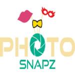 Photo Snapz