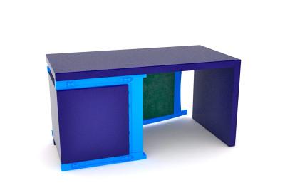 Chair-Desk