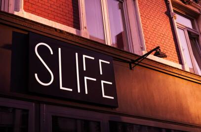 SLIFE-Hamburg