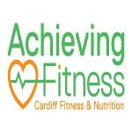 Achieving Fitness LTD