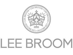 Lee Broom
