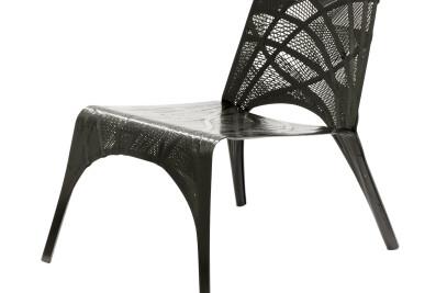 Fibre Placement Chair