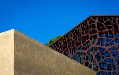 AcMe-Studio – Studio associato di architettura