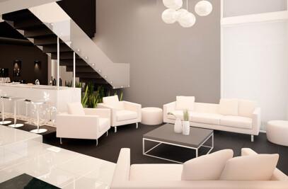 Casa PG