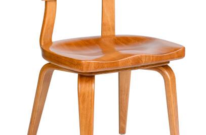 Kristi Chair