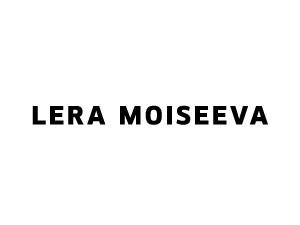 Lera Moiseeva