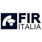 Fir Italia S.p.A.