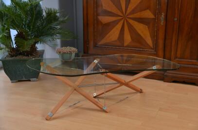 Tavolino 2X