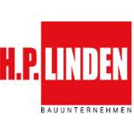 HP Linden