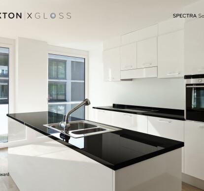 Dekton® XGloss