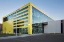 Stinson Transport Center - MONTRÉAL TRANSIT SOCIETY (STM)