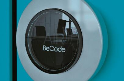 BeCode AIR