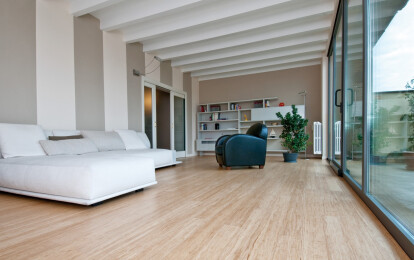 paolo.interiors