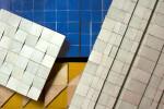 Sculptural collection 3D