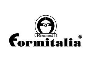 Formitalia Luxury Group spa