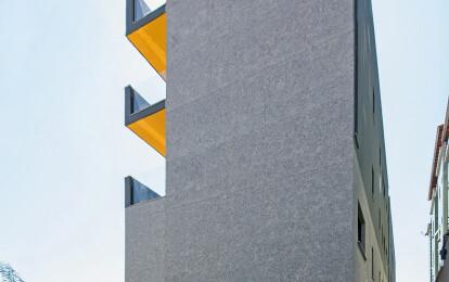 MEIUS Arquitetura