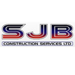 SJB Construction Services Ltd
