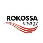ROKOSSA Energietechnik GmbH