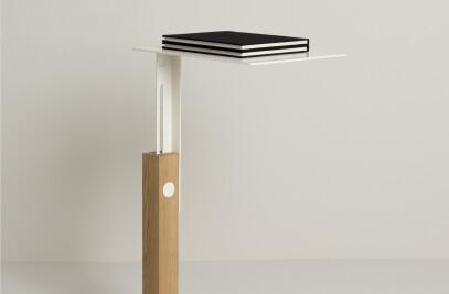 SLIDE TABLE