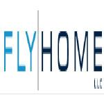 Flyhome LLC