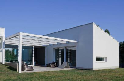 Villa MM-Biella