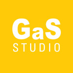 Goring & Straja Architects (GaS Studio)