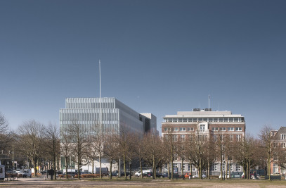 Supreme Court of the Netherlands