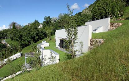 Dario Scanavacca Architetto