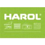 HAROL