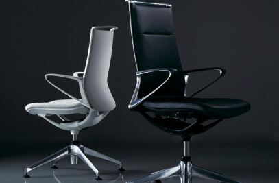 Plimode Conference Chair