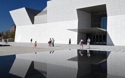Moriyama & Teshima Architects