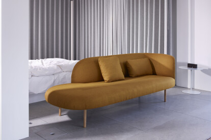 Sofas in Sight