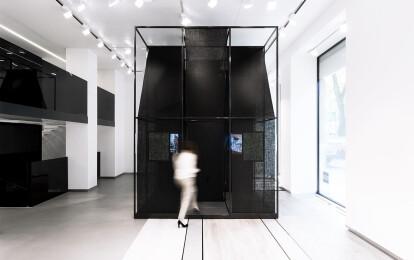 SET Architects