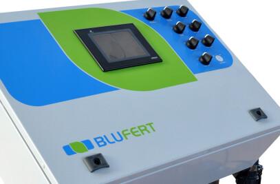 Blufert
