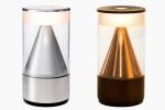 Magill Cordless Lamp
