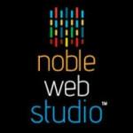Noble Web Studio Private Limited