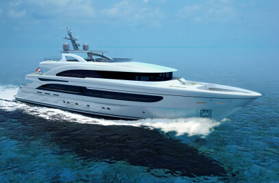 45M of excellence