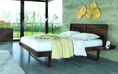 Copeland Furniture  Archello