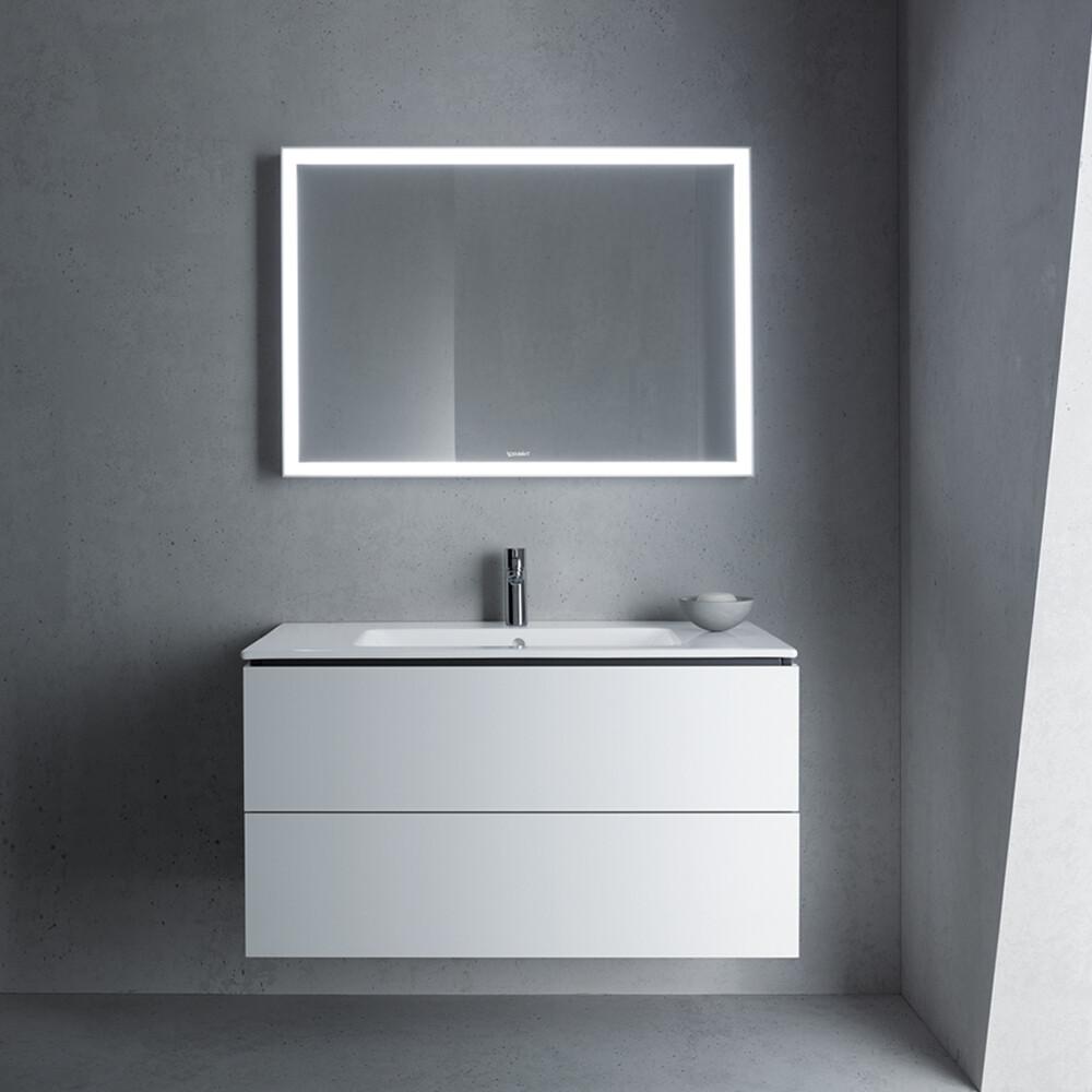 L-Cube