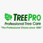 TreePro Professional Tree Care