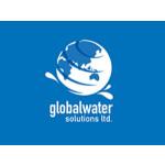 Global Water Solutions Ltd.