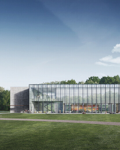 OZC (Education and Self-Study Center)