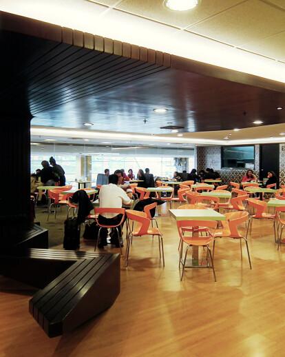 4D Aeropuerto