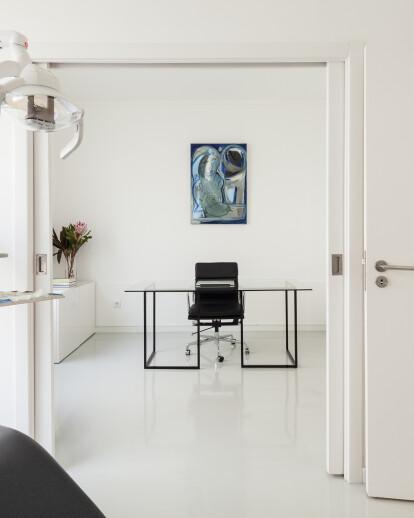 Clinica da Vila