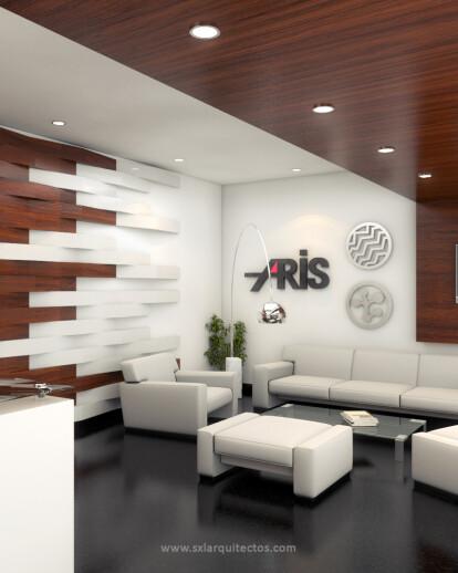 Aris Office