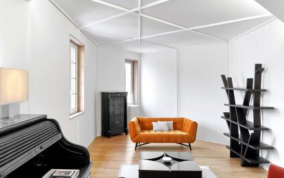 NOUS Studio