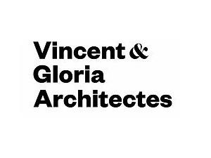 Vincent & Gloria Architects