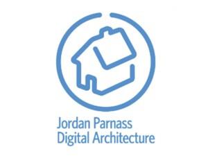 Jordan Parnass Digital Architecture: JPDA