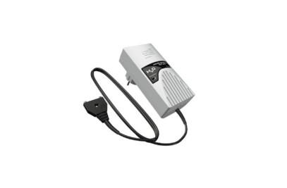 Water detector SHT 240