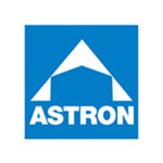 Astron Buildings S.A.